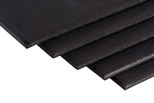 black foam backing boards for picture frames