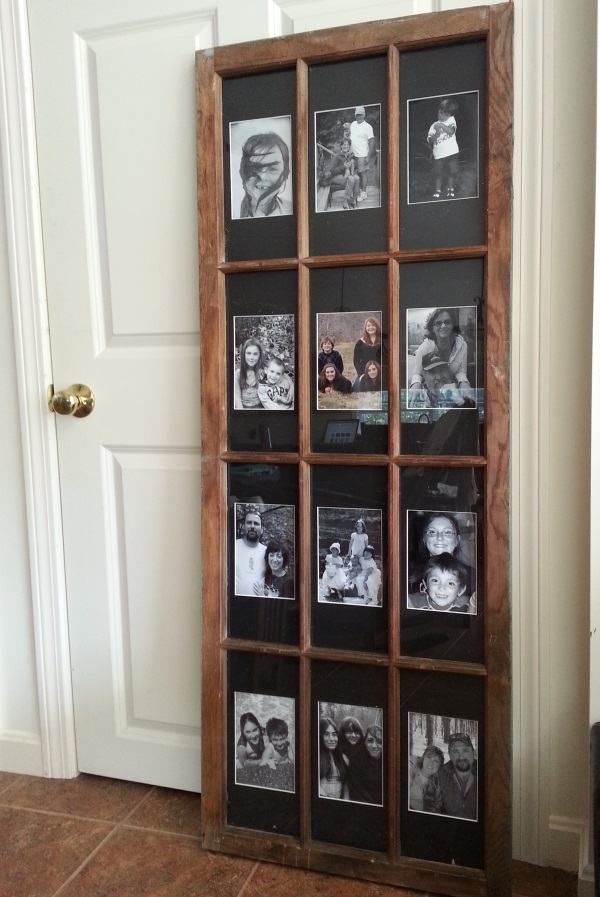 Fun Matboard Ideas Creative Ways To Use Matting For Gifts And Art Projects